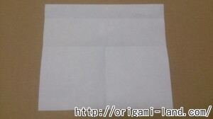 C 折り紙 さかなの折り方_html_m37a5c6c3