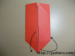 C 折り紙 うさぎの折り方_html_m3d5848c6