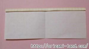 C 洋服の折り方_html_m75634536