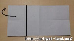 C 折り紙 夏のデザート(アイスクリーム&かき氷)の折り方_html_m49002c45
