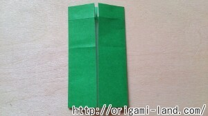 C 鉛筆の折り方_html_m57450af6