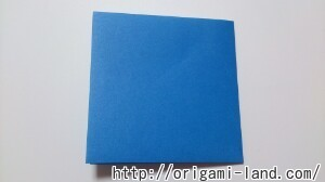 C 折り紙 夏のデザート(アイスクリーム&かき氷)の折り方_html_m17e97454