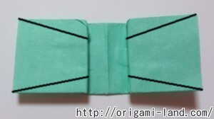C 折り紙 スイーツ(カップケーキ、キャンディ、プリン)の折り方_html_m7ef44463