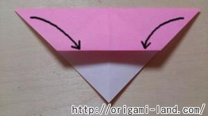 C 女の子の折り方_html_3a870e0