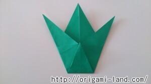 C 折り紙 バッタの折り方_html_m52dd79e
