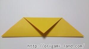 C 封筒の折り方_html_m3ffb6b5f