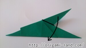 C 折り紙 バッタの折り方_html_m117dc1c2