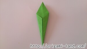 C 折り紙 バッタの折り方_html_67b338c8