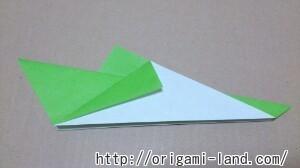 C 折り紙 バッタの折り方_html_m1181bca1
