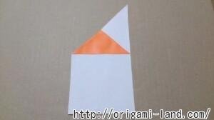 C 折り紙 しおり(パンダ・うさぎ・ハート)の折り方_html_m3fc80e7