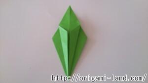 C 折り紙 バッタの折り方_html_7aa51c62