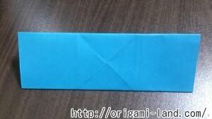 C プレゼントボックスの折り方_html_mde550db