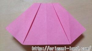 C 洋服の折り方_html_m14f5ca60