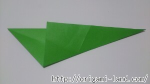 C 折り紙 さかなの折り方_html_651876e7