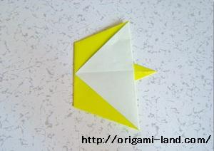 C 折り紙 サンタクロースの折り方_html_m3c346164