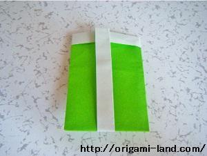 C 折り紙 ぽち袋の折り方_html_25cd3b1d