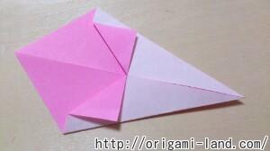 C 折り紙 夏のデザート(アイスクリーム&かき氷)の折り方_html_2fb4b0f6
