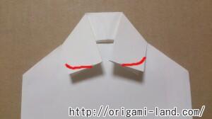 C 封筒の折り方_html_m27136cf9