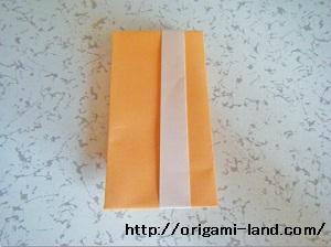 C 折り紙 ぽち袋の折り方_html_m6de2fbcc