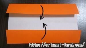 C プレゼントボックスの折り方_html_maaa1bb
