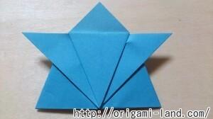 C 折り紙 人形(マトリョーシカ、こけし、福助)の折り方_html_m3a3e87f1