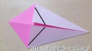 C 折り紙 夏のデザート(アイスクリーム&かき氷)の折り方_html_m354d6f0b