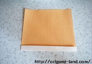 C 折り紙 ぽち袋の折り方_html_m17d90c0a