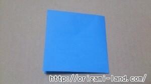 C 折り紙 さかなの折り方_html_m6912e093