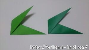 C 折り紙 さかなの折り方_html_m7cd21782