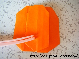 C かぼちゃ_html_m20dfe5bb