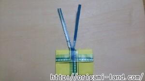 C プレゼントボックスの折り方_html_m144aee20