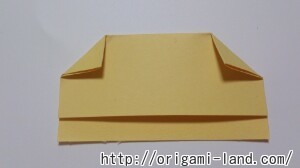 C 付箋を使った折り方_html_33cbc408
