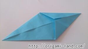 C 恐竜の折り方_html_m6f0af74c