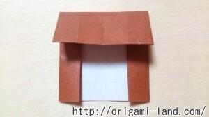 C 女の子の折り方_html_216a5ca1