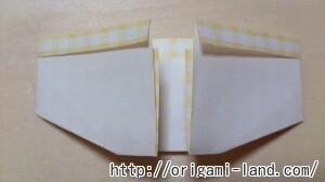 C 洋服の折り方_html_m6332225e