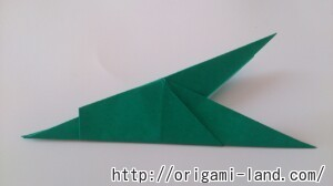 C 折り紙 バッタの折り方_html_mf2ae921