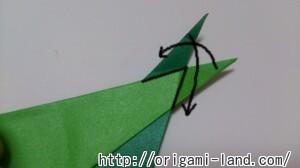C 折り紙 さかなの折り方_html_m5eba11d4