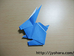 C 折り紙 うさぎの折り方_html_m64249f3b