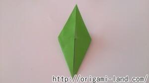 C 折り紙 バッタの折り方_html_m3a588f05