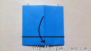 C 折り紙 夏のデザート(アイスクリーム&かき氷)の折り方_html_2c7927a4