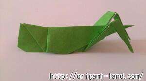 C 折り紙 バッタの折り方_html_m3342079b