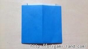 C 折り紙 夏のデザート(アイスクリーム&かき氷)の折り方_html_me5dd4bf