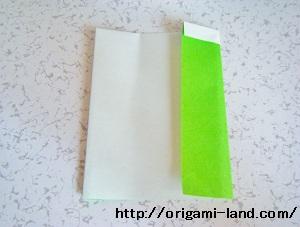 C 折り紙 ぽち袋の折り方_html_m1c13d202