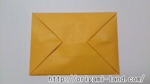 C 封筒の折り方_html_m3973e5c