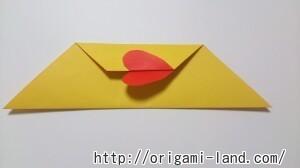 C 封筒の折り方_html_m65f22d94