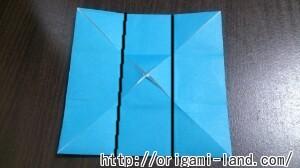 C プレゼントボックスの折り方_html_m786884c3