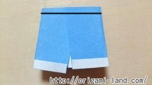 C 洋服の折り方_html_m1fa2e305