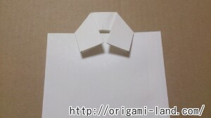 C 封筒の折り方_html_m1f243b4b