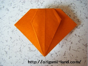 C かぼちゃ_html_m55d006e7