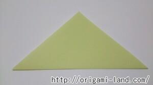 C 折り紙 ネクタイの折り方_html_m121b4fce